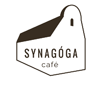 synagoga-cafe